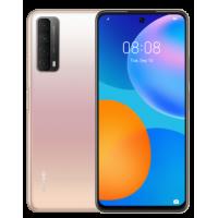 Huawei P Smart 2021 Gold