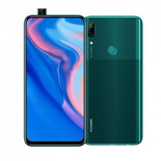 Huawei P Smart Z 64GB Green