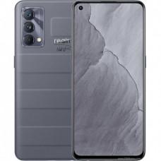 Lenovo Tab M10 Plus TB-X606F 10.3 4GB RAM 64GB WiFi Grey