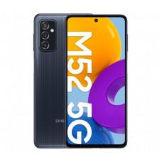 Samsung Galaxy A52 LTE A525 Dual Sim 8GB RAM 256GB White