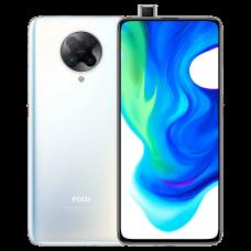 Xiaomi Pocophone F2 Pro 5G Dual 6GB RAM 128GB White