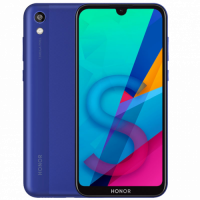 Huawei Honor 8S 2020 Dual Sim 3GB RAM 64GB Blue
