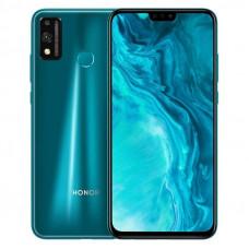 Honor 9X 128GB 4GB RAM Dual Green