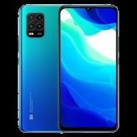 Xiaomi Mi 10 Lite 5G 6GB RAM 128GB Blue