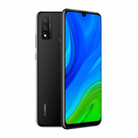 Huawei P Smart (2020) 128GB Dual Black