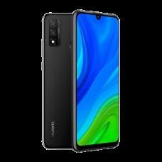 Huawei P Smart (2020) 128GB Dual Black