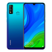 Huawei P Smart (2020) Dual Sim 4GB RAM 128GB Blue