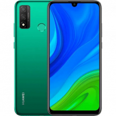 Huawei P Smart (2020) Dual Sim 4GB RAM 128GB Green