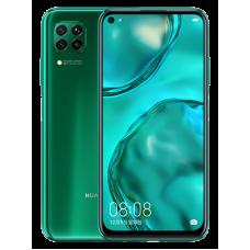Huawei P40 Lite Dual Sim 6GB RAM 128GB Green