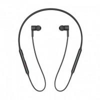 Huawei FreeLace (CM70) Bluetooth Headset Black