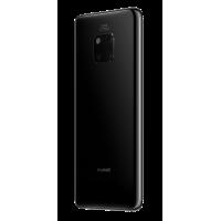 Huawei Mate 20 Pro 128GB Dual Black