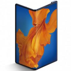 Huawei Mate XS 5G Dual Sim 8GB RAM 512GB Blue