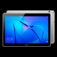 Huawei MediaPad T3 10 16GB Grey