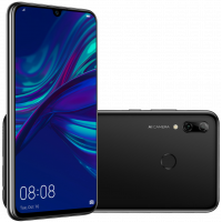 Huawei P Smart (2019) Dual Sim 64GB Black