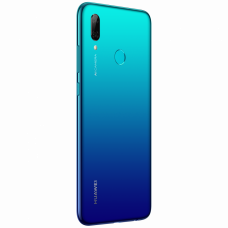 Huawei P Smart (2019) Dual Sim 64GB Blue