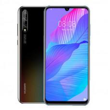 Huawei P Smart S (2020) 128GB 4GB RAM Dual Black