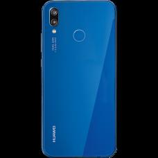 Huawei P20 Lite 64GB Dual Blue