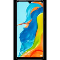 Huawei P30 Lite 128GB Dual Black