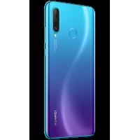 Huawei P30 Lite 64GB Dual Blue