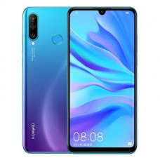 Huawei P30 Lite New Edition 256GB Dual Blue