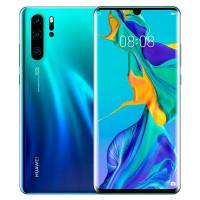 Huawei P30 Pro 512GB 8GB RAM Aurora Blue