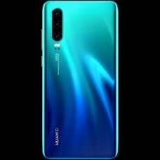 Huawei P30 Pro Dual Sim 128GB Blue