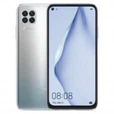 Huawei P40 Lite Dual Sim 6GB RAM 128GB Grey