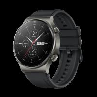 Huawei Watch GT 2 Pro Sport 46mm Black