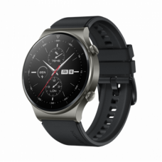 Huawei Watch GT 2 Pro Sport 46mm Black
