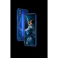 Huawei Honor 20 Pro Dual Sim 256GB Blue