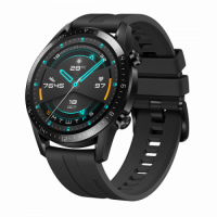 Huawei Watch GT 2 Sport 42 mm Black