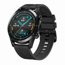 Huawei Watch GT 2 Sport 42 mm Black