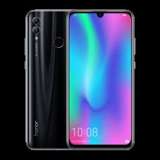 Huawei Honor 10 Lite 64GB Dual Sim Black