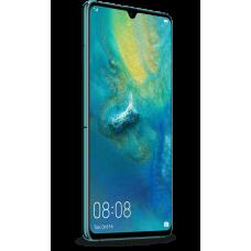 Huawei Mate 20 X 256GB 8GB RAM Green