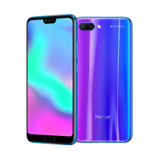 Huawei Honor 10 64GB Blue
