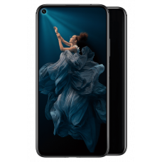 Huawei Honor 20 Pro Dual Sim 256GB Black