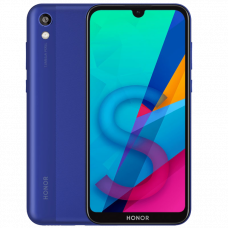 Honor 8s 32GB Blue
