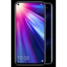 Huawei Honor View 20 Dual 128GB Black
