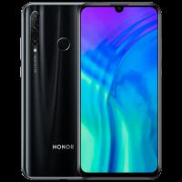 Huawei Honor 20 Lite 128GB Dual Sim Black