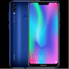 Huawei Honor Play 64GB Blue