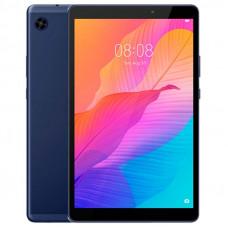 Huawei MatePad T8 16GB LTE 4G Blue