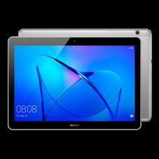 Huawei MediaPad T3 9 16GB Grey
