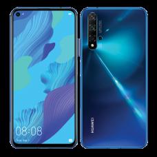 Huawei Nova 5T 128GB Dual Blue