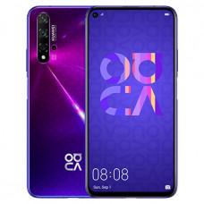 Huawei Nova 5T 128GB Dual Purple
