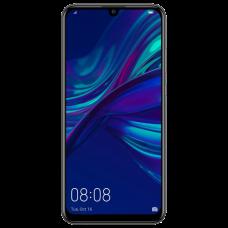 Huawei P Smart Plus (2019) Dual Sim 64GB Black