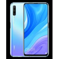 Huawei P Smart Pro Dual Sim 128GB Breathing Cristal