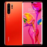 Huawei P30 Pro 128GB 8GB RAM Dual Amber Sunrise