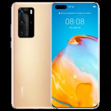 Huawei P40 Pro 5G 256GB Dual Gold