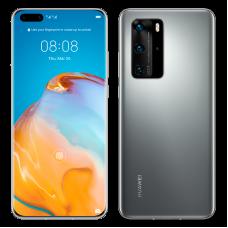 Huawei P40 Pro 5G 256GB Dual Silver