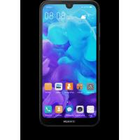 Huawei Y5 2019 16GB Dual Sim Brown